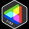 CameraBag Cinema 앱 아이콘 이미지