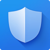 CM SECURITY - Applock & ADBLOCK Antivirus