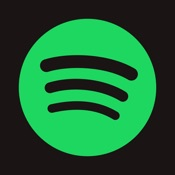 Spotify: Listen To & Stream Music for Free