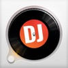 DJ Mix Maker - Musik Mixen