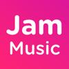 Jam Music – Listen Live & Chat with Friends