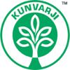 Kunvarji Mobile Trading (ODIN WAVE) Wiki