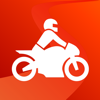 Scenic: Motorcycle Navigation, Planning & Tracking