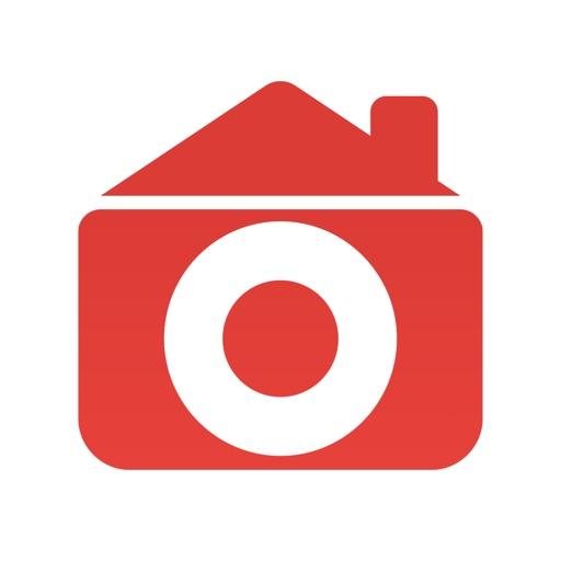 RoomClip - 部屋のインテリアや家具、雑貨DIYの写真共有!