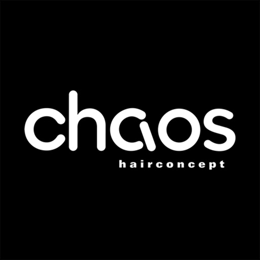 Chaos Hairconcept images