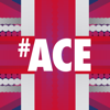 #ACE Magazine