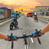 Bicycle Racing Game 2017 & Quad Stunts Wiki