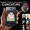 Descargar SU CARICATURA – CARICATURE - KARIKATUR