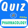 Pharmacology Quiz Questions Pro Wiki