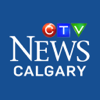 CTV News Calgary Weather Wiki