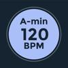 BPM & Chords Live Analyzer - DJ and Musicians Tool