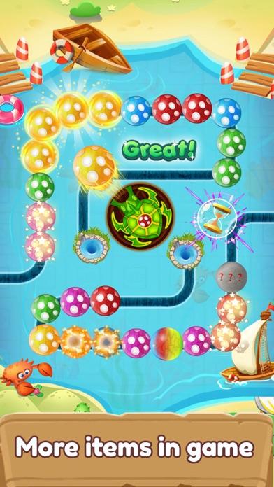 how to win bubble farm bear level 1645