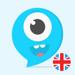 Apprendre l'anglais pour les enfants - Lingokids