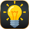 Light Bulb Brain Puzzle Wiki