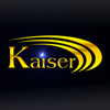 KaiserTone - Audio Player (HiRes)