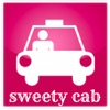 Sweety Cab