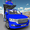 Police Cruiser Transporter-NYPD Car Transport Game Wiki