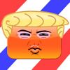 TrumpGate Wiki