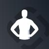 Runtastic Results Trainingsplan & Fitness App