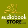 AudiobookSTORE.com - Audiobook Listening Made Easy