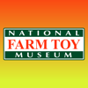 National Farm Toy Museum Wiki
