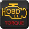 Torque Pro OBD2