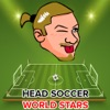 Head Soccer World Stars