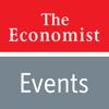 The Economist Global Events