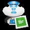 NetSpot Wi-Fi Reporter