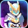 Star Hunter - ARPG