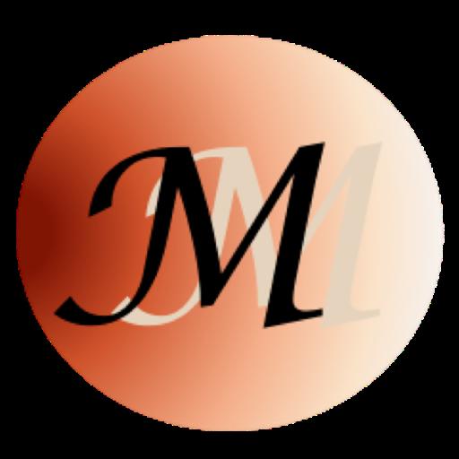 Mastock for Mac