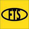 FUTSeek Wiki