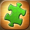 Jigsaw Puzzle App Icon