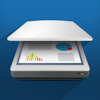 Scanner OCR - Best Document Scan JPEG To PDF Files