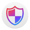 AntiVirus Security Scanner - Privacy Protection