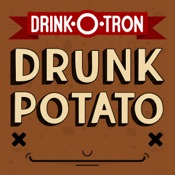 Drunk Potato Drinking Game by Drink O Tron Games Hack Resources (Android/iOS) proof
