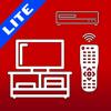 Codigos Para STB (Tv, DVD, VCR) & Control Smart