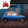 Car Garage Escape Games