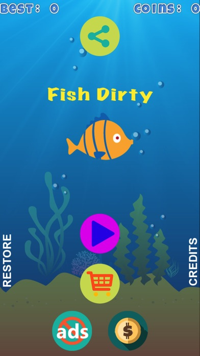 Fish dirty app download android apk for Fishing apps for android