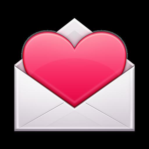 邮件商业模板套件 Designs for Mail