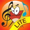 NoteWorks Lite