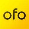 ofo共享单车-自行车健身社交软件