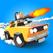 クラシューオブカーズ (Crash of Cars)