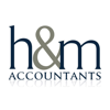 H and M Accountants