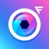 Filterra – Photo Editor, Edit Photos
