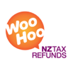 WooHoo NZ Tax Refunds