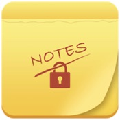 Note Professional - Todo & Task List