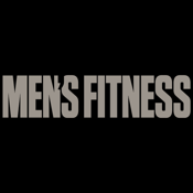 Mens Fitness app review