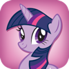 My Little Pony: Twilight Sparkle, Teacher for a Day