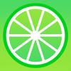 LimeChat - IRC Client